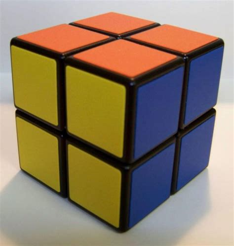 Mainan Rubik Pyramorphix Rice Dumpling 11 best rubik s cubes images on search all kinds of and cubes