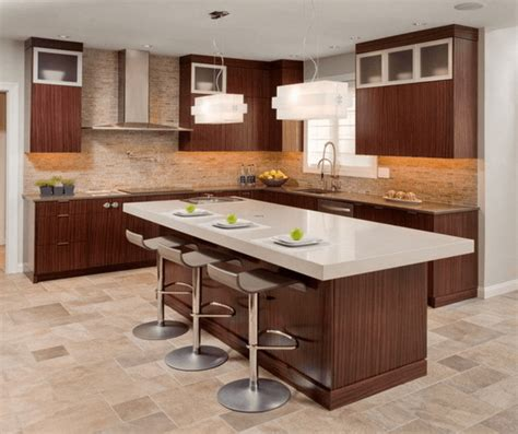 island chairs kitchen tips to choose modern kitchen island chairs