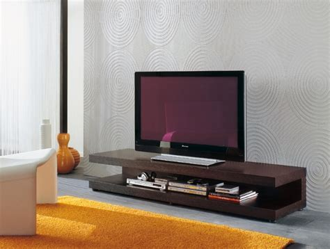 mobili porta televisione i mobili porta tv porta tv