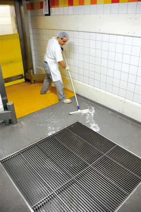 water proof flooring alyssamyers