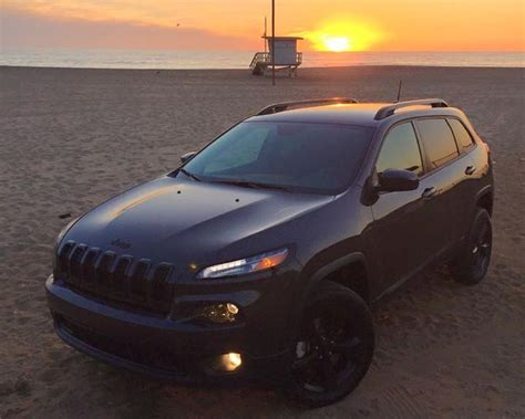 Jeep Latitude Price 25 Best Ideas About Jeep Price On