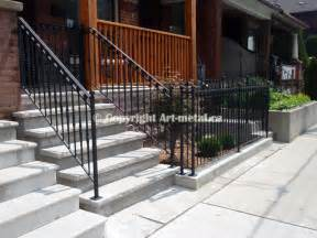Outdoor Kitchen Creations Orlando - exterior wrought iron stair railing kits home design