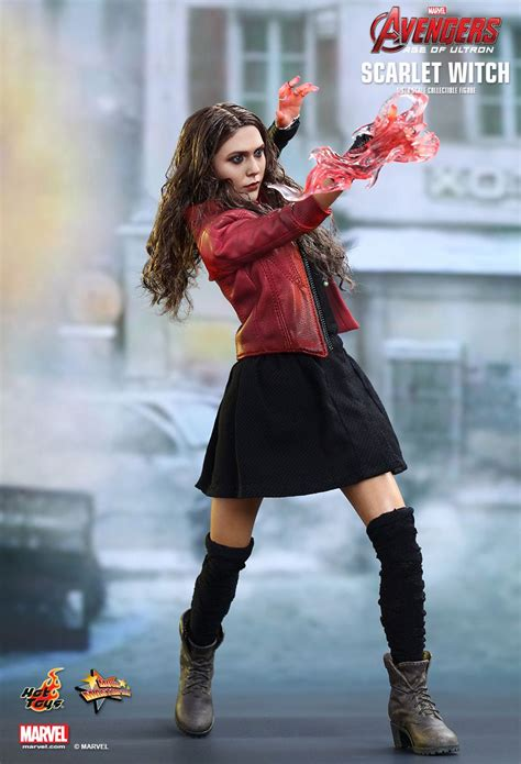 634506 photos 554 movies 7 free live shows a day hot toys mms301 avengers age of ultron scarlet witch
