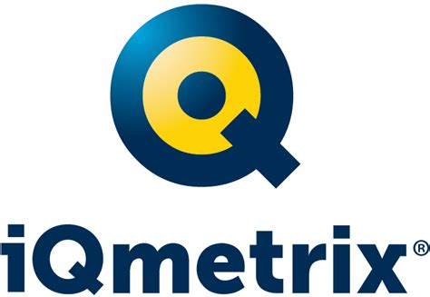 Mba Internships For Retail by Mba Intern Helps Iqmetrix Launch New Product Ubc Sauder