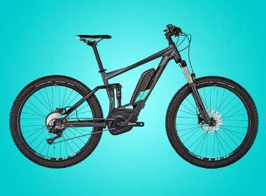 E Bike Kaufen by E Bike Kaufen Pedelec Elektrovelo Shop Bikester Ch