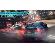 Need For Speed™ No Limits  Android Apps On Google Play