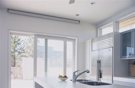 interior paint type what s the best paint sheen for the kitchen