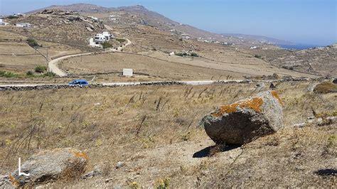land plots for sale land plot at kalafatis for sale greece 10000 m2