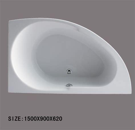 insert bathtub china bathtub insert bathtub