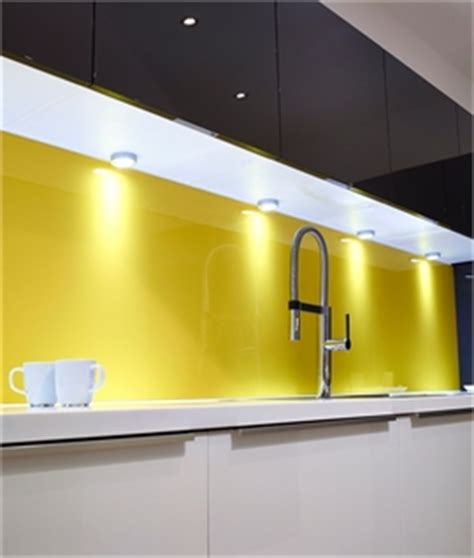recessed lighting under kitchen cabinets upgrade led cabinet mains round surface mounted led under cabinet lights