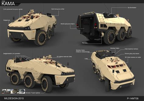future military vehicles future military vehicles pictures to pin on pinterest