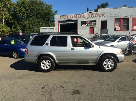manual cars for sale 2004 nissan pathfinder security system 2004 nissan pathfinder for sale in east hartford ct