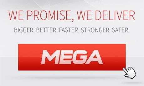 amici di letto megavideo il ritorno di mega megaupload megavideo e quelli la