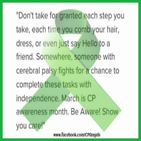 cerebral palsy color best 25 cerebral palsy quotes ideas on