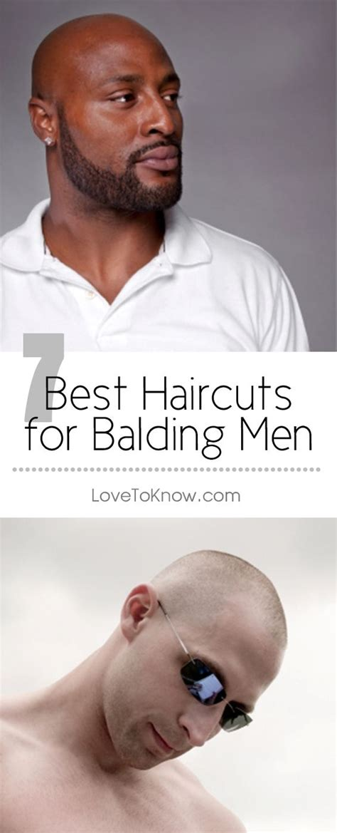 balding why you should watch your hairline men s hair blog 15 best men s fashion images on pinterest men hair