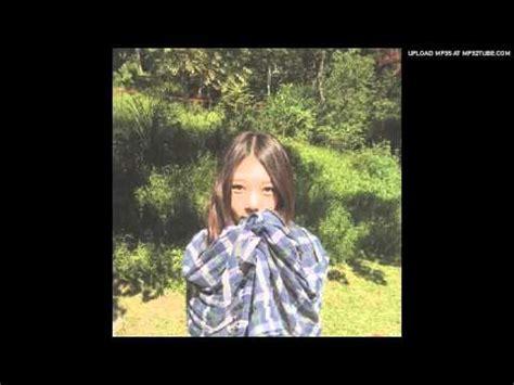 Rainie Maroon R 棋子 王菲 cover by 冠琳 瓊文 doovi