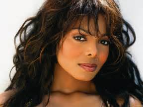janet jackson hairstyles photo gallery janet jackson the avila brothers