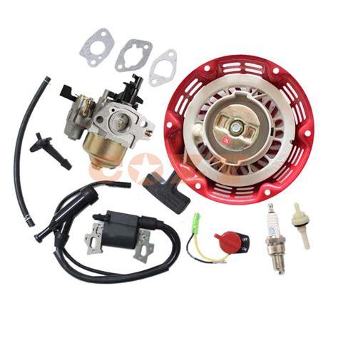 honda 6 5 hp engine parts diagram honda gx 160 5 hp engine parts diagram honda gcv160 5 5 hp
