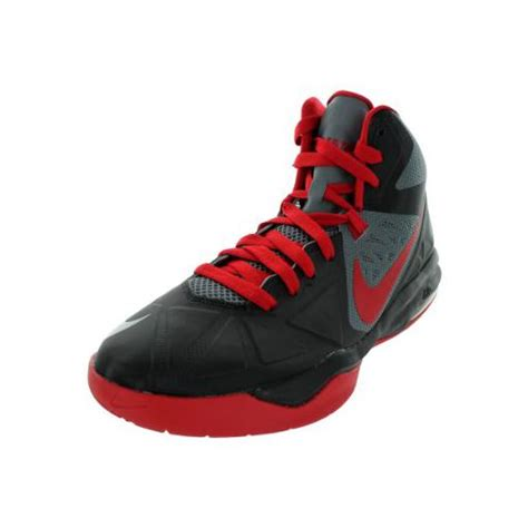 max air basketball shoes nike air max u basketball shoes for sneakersblogger