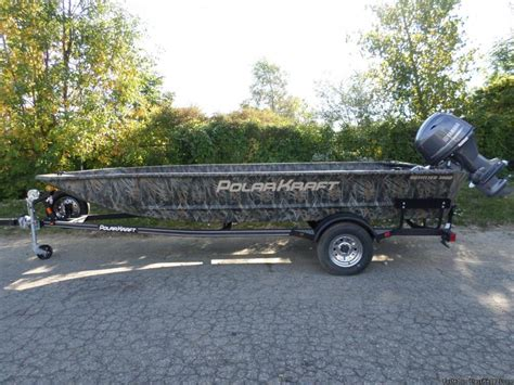 pontoon boats for sale johnstown pa transom savers vehicles for sale