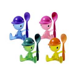 Great Kitchen Storage Ideas alessi cico egg cup by stefano giovannoni funky alessi