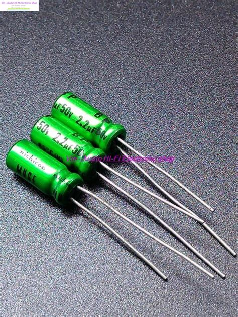 electrolytic capacitor has polarity get cheap electrolytic capacitors polarity aliexpress alibaba