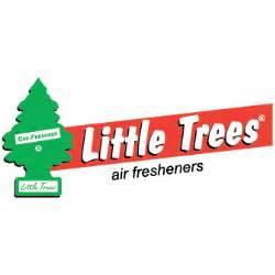 Air Fresheners With Company Logo Vectorise Logo Trees Air Fresheners