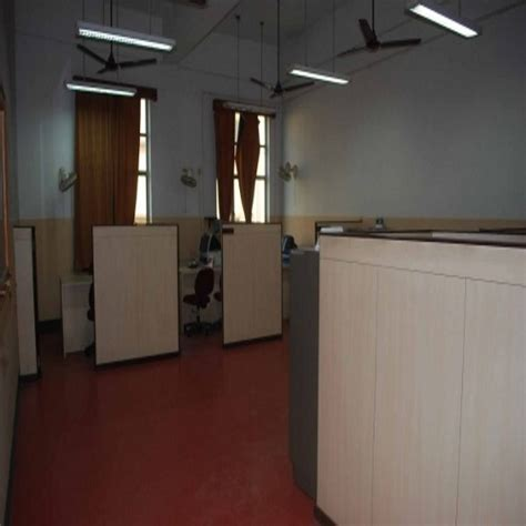 Bharatiya Vidya Bhavan Kolkata Mba Placement bharatiya vidya bhavan institute of management science in