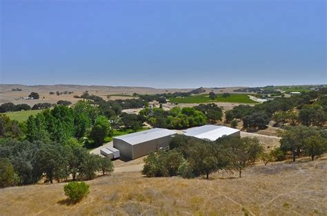 celebrity auction house celebrity homes debbie reynolds s california ranch in