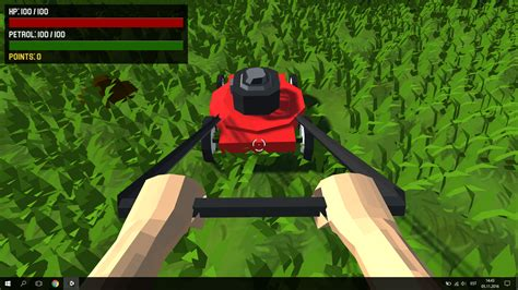 cutting grass games with a lawnmower photos lawn mowing games best games resource
