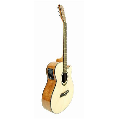 Senar Gitar Classic Yamaha By Lay harga jual gitar akustik tipis agatis store arief