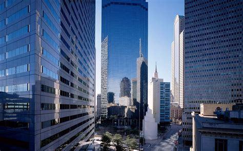 buildings in the city hd desktop wallpaper widescreen high definition fullscreen