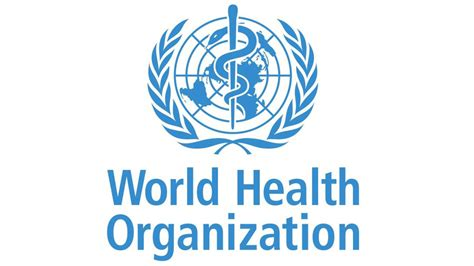 world health organization funding new policy brief from who addresses hiv and aids among