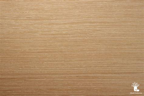 veneer woodworking white oak 0117 veneer indonesia