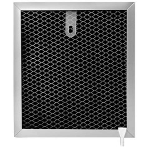 charcoal filter  alpine ecoquest living air classic xl
