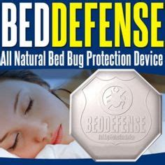 bed bug defense tvs places and trendy tops on pinterest