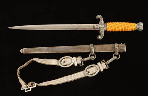high quality daggers high quality dagger