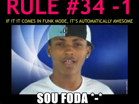 Brazil Meme - the most awesome brazilian memes of all time bia granja