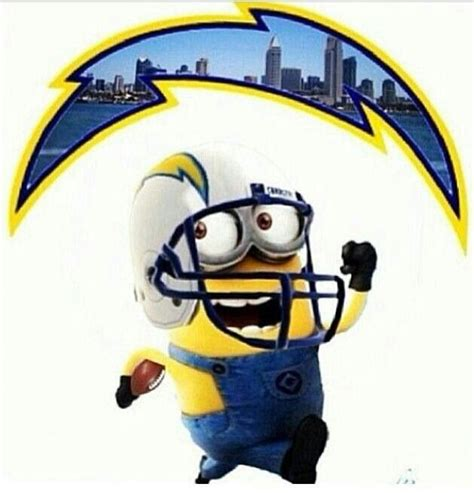 when is chargers san diego chargers san diego chargers padres