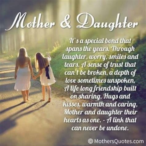 images of love of mother and daughter 17 best images about family quotes on pinterest mothers
