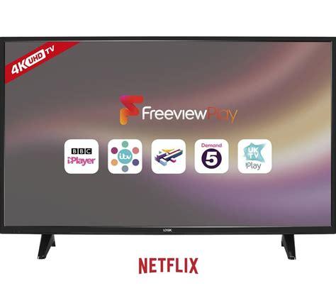 Kogan 4k Ultra Hd buy logik l49ue17 49 quot smart 4k ultra hd led tv free