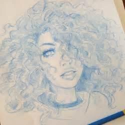 best 25 pencil sketch drawing ideas on pinterest pencil