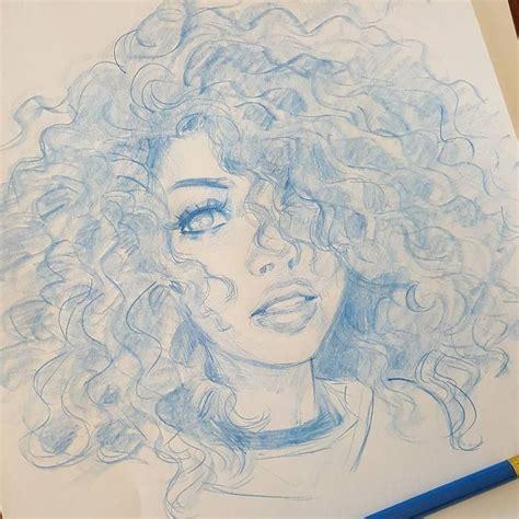 Drawing Ideas Drawing Skills Pinterest Girls | best 25 pencil sketch drawing ideas on pinterest pencil
