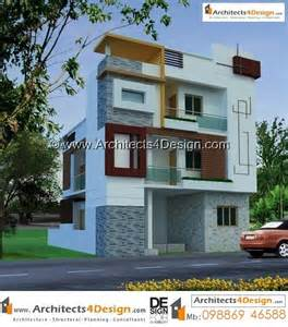 home design 30 x 40 house design 30 x 40 site auto cars price and release