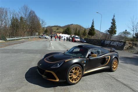 how to fix cars 2012 lotus exige parking system exige r gt st remo shakedown 2 seloc