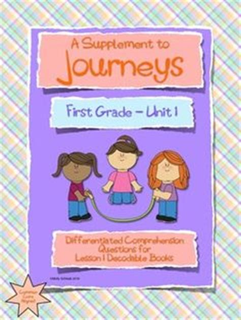 take my the caregiverã s journey books 1000 ideas about journeys grade on