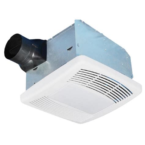 loud bathroom fan loud bathroom exhaust fan 100 quiet bathroom exhaust fan with light how to