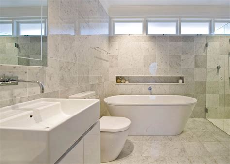 amazing bathroom designs amazing bathroom tile ideas decor the home redesign