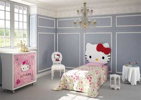hello bedroom pictures dormitorios hello bedrooms via www dormitorios