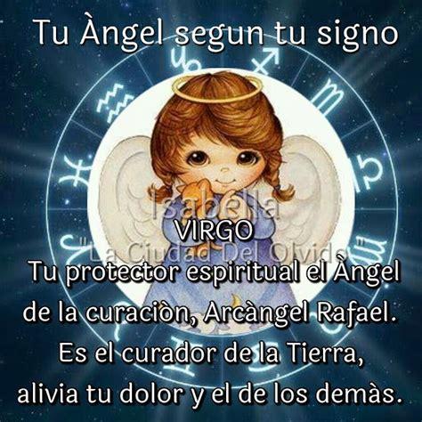 angel del signo virgo 34 best images about signos tauro y otros mas on